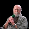 Scott Wilson of The Walking Dead at Emerald City Comicon 2015