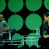 Teen Wolf's Tyler Hoechlin at Emerald City Comicon 2015