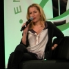 X-Files star Gillian Anderson talks the future of the show at Emerald City Comicon 2013