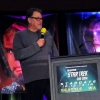 Jonathan Frakes talking directing and Star Trek: The Next Generation